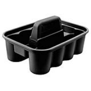 Deluxe Carry Caddy 1/ea