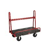 "A-Frame Panel Truck - 24"" x 51"" 1/ea"