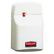 SeBreeze® 9000 Programable Aerosol Dispenser 9white) 1/ea