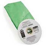 Disposable Paper Bag PVBPPB06 for Rubbermaid® pk/0