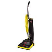 "Rubbermaid® 12""  Upright Vacuum 1/ea"