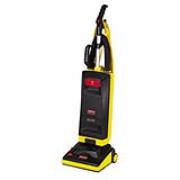 "Rubbermaid® 12"" Upright Vacuum w/Onboard Tools 1/ea"