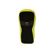 Cloth Bag 9VULBC12 for Rubbermaid® Vacuum 1/ea