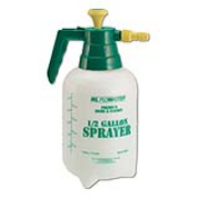 64-oz. Sprayer/Mister 1/ea