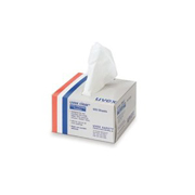 Uvex® Lens Cleaning Tissue bx/500