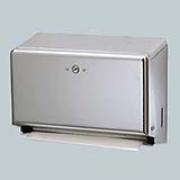 Mini Combination C/F-M/F Towel Cabinet 1/ea