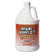 Simple Green d Pro 3® 128-oz, cs/6