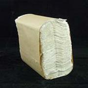 AFFEX® Tall-Fold Napkin 7 x 13 , cs.10,000