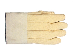 "800° 14""Steel Grip® Thermonol Kevlar® Heat Gloves  1/pr"