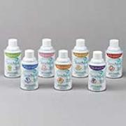 TimeMist® Premium Metered Air Freshener Refills Super Odor Neutralizer Aerosol cs/12