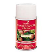 Yankee Candle® Collection Refills Macintosh Aerosol cs/12