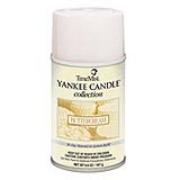 Yankee Candle® Collection Refills Buttercream Aerosol cs/12