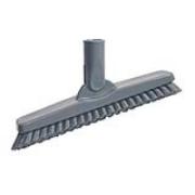 "SwivelCorner Brush - PET Bristles, 8.6"" 1/ea"
