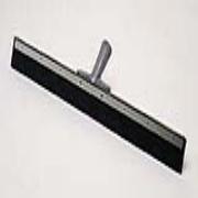 """Aquadozer® Straight Floor Squeegees - Standard, 18"""" 1/ea"""