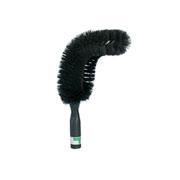 Bendible Pipe Brush 1/ea