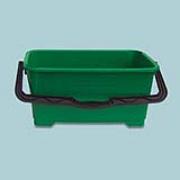 ProBucket® Window Washing Bucket 1/ea