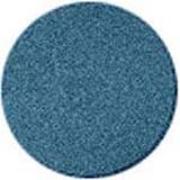 "Premier Standard Blue Floor Pad 18"" cs/5"