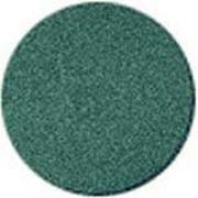 """Premier Standard Green Floor Pad 18"""" cs/5"""