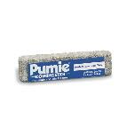 "Pumie® Scouring Stick 6.75""x1.25"", cs/12"