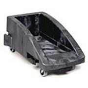 Slim Jiml® Trolley 1/ea