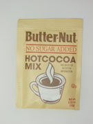 Butter-Nut® Sugar-Free Hot Cocoa Packets cs/150