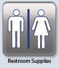 Restroom Supplies