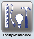 Facility Maintenance