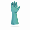AALI Nitrile Gloves