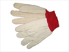 BUHV Cotton Gloves