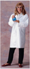 ANME Disposable Lab Coats