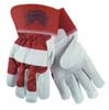ANLW Work Gloves Goatskin  Palm