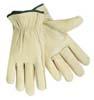 ANLQ Driver's Gloves Cowhide