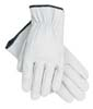 ANLR Driver's Gloves Goatskin
