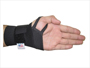 BNPU Wrist Supports