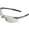 AXHT Safety Glasses