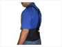 BNNW Back Support Belts