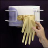BUPN Glove Dispensers  & Accessories