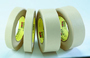 AALO High Temperature Masking Tape