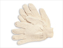 BVBB 200° Medium-Weight  Heat Resistant Terrycloth Glove