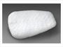 BKRV 3M™ Particulate Filters  & Accessories