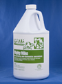 BDVY Floor Cleaners (low foaming)