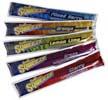 ANKY Sqwincher®  Freezer Pops