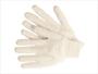BXGT Jersey Knit Reversable Gloves