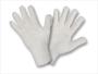 BWHT String Knit Gloves