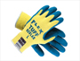 AYVW Gloves