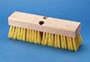 BGOD Floor Scrubbing Brushes