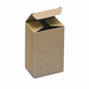 AAFY ChipboardSheets & Cartons