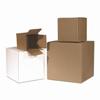 ATGY Boxes
