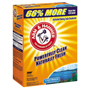 BFLH Laundry Detergent (powder)