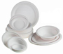 BBSE Disposable Cups,  Cutlery, Dinnerware  & Napkins